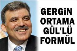 http://dosyalar.hurriyet.com.tr/haber_resim/gul_banner1.jpg