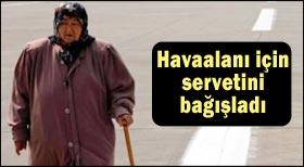 http://dosyalar.hurriyet.com.tr/haber_resim/haticenine_1.jpg