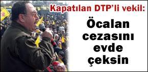 http://dosyalar.hurriyet.com.tr/haber_resim/hatipdicle_banner.jpg