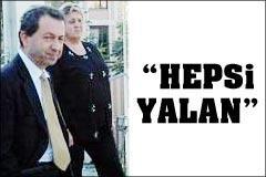 http://dosyalar.hurriyet.com.tr/haber_resim/hayyamgaripoglu_banner.jpg