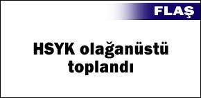 http://dosyalar.hurriyet.com.tr/haber_resim/hsyk_toplanti.jpg