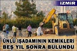 http://dosyalar.hurriyet.com.tr/haber_resim/isadami_banner.jpg