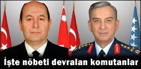 http://dosyalar.hurriyet.com.tr/haber_resim/iste_komutanlar.jpg
