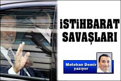 http://dosyalar.hurriyet.com.tr/haber_resim/istihbarat_savaslari_metehan_demir.jpg