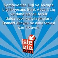 http://dosyalar.hurriyet.com.tr/haber_resim/kalll.jpg