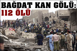 http://dosyalar.hurriyet.com.tr/haber_resim/kan_banner.jpg