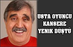 http://dosyalar.hurriyet.com.tr/haber_resim/kansere_yenik.jpg