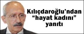 http://dosyalar.hurriyet.com.tr/haber_resim/kilicdaroglu_yanit.jpg