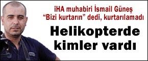 http://dosyalar.hurriyet.com.tr/haber_resim/kim1.jpg