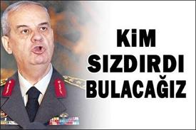 http://dosyalar.hurriyet.com.tr/haber_resim/kim_sizdirdi.jpg