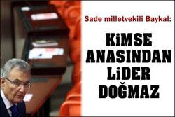 http://dosyalar.hurriyet.com.tr/haber_resim/kimse_baykal.jpg