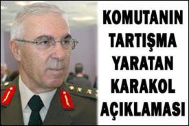 http://dosyalar.hurriyet.com.tr/haber_resim/komtan_1.jpg