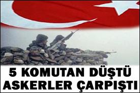 http://dosyalar.hurriyet.com.tr/haber_resim/komtan_2.jpg
