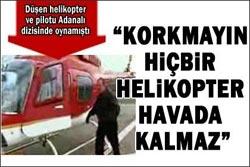 http://dosyalar.hurriyet.com.tr/haber_resim/korkmayinnb.jpg