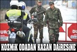 http://dosyalar.hurriyet.com.tr/haber_resim/kozmikoda_banner.jpg