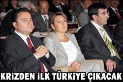 http://dosyalar.hurriyet.com.tr/haber_resim/krizzz.jpg