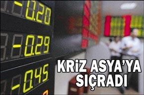 http://dosyalar.hurriyet.com.tr/haber_resim/krizzzzzz.jpg