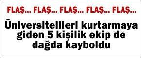 http://dosyalar.hurriyet.com.tr/haber_resim/kurtarma_ekibi.jpg