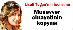 http://dosyalar.hurriyet.com.tr/haber_resim/liseli_tugce.jpg