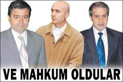 http://dosyalar.hurriyet.com.tr/haber_resim/mahkum_oldular.jpg