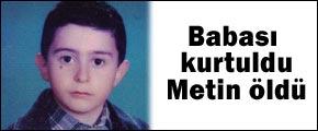 http://dosyalar.hurriyet.com.tr/haber_resim/metin_banner.jpg