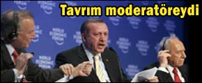 http://dosyalar.hurriyet.com.tr/haber_resim/moderator.jpg