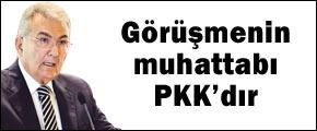 http://dosyalar.hurriyet.com.tr/haber_resim/muhatap_pkk.jpg