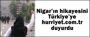 http://dosyalar.hurriyet.com.tr/haber_resim/nigarr_banner.jpg