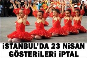 http://dosyalar.hurriyet.com.tr/haber_resim/nisan7.jpg