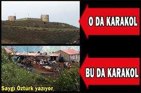 http://dosyalar.hurriyet.com.tr/haber_resim/o_da.jpg