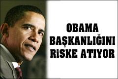 http://dosyalar.hurriyet.com.tr/haber_resim/obama_bannerr.jpg