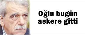 http://dosyalar.hurriyet.com.tr/haber_resim/oglu_askeregitti.jpg