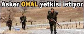 http://dosyalar.hurriyet.com.tr/haber_resim/ohal_istedi.jpg