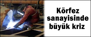 http://dosyalar.hurriyet.com.tr/haber_resim/orfez_sanayii.jpg