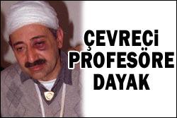http://dosyalar.hurriyet.com.tr/haber_resim/orhan_kural.jpg
