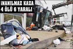 http://dosyalar.hurriyet.com.tr/haber_resim/otomobil_durak.jpg