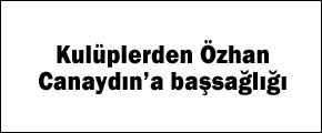 http://dosyalar.hurriyet.com.tr/haber_resim/ozhan_baskan.jpg