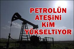 http://dosyalar.hurriyet.com.tr/haber_resim/petrol_ates_banner.jpg