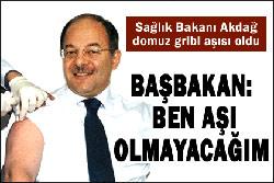 http://dosyalar.hurriyet.com.tr/haber_resim/saglikbakani_asi.jpg