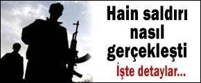 http://dosyalar.hurriyet.com.tr/haber_resim/saldiri_nasil.jpg