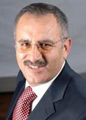 http://dosyalar.hurriyet.com.tr/haber_resim/saygi1.jpg
