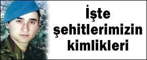 http://dosyalar.hurriyet.com.tr/haber_resim/sehit_isim.jpg