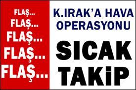 http://dosyalar.hurriyet.com.tr/haber_resim/sicak_takip.jpg