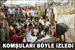http://dosyalar.hurriyet.com.tr/haber_resim/slumdog.jpg