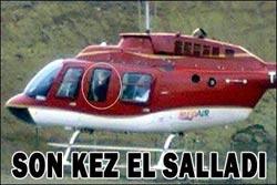 http://dosyalar.hurriyet.com.tr/haber_resim/sonkez_elsalladi.jpg