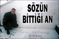 http://dosyalar.hurriyet.com.tr/haber_resim/soz_bitti.jpg