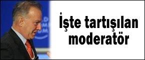 http://dosyalar.hurriyet.com.tr/haber_resim/tartisilan_moderator.jpg