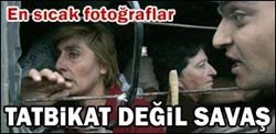 http://dosyalar.hurriyet.com.tr/haber_resim/tatbikat_degil.jpg