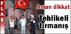 http://dosyalar.hurriyet.com.tr/haber_resim/tehlikeli_tirmanis.jpg