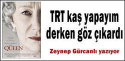 http://dosyalar.hurriyet.com.tr/haber_resim/trt_banner.jpg